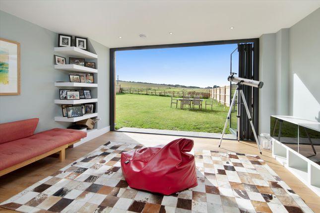 Image of Manor Farm Barns, Wanborough, Guildford, Surrey GU3