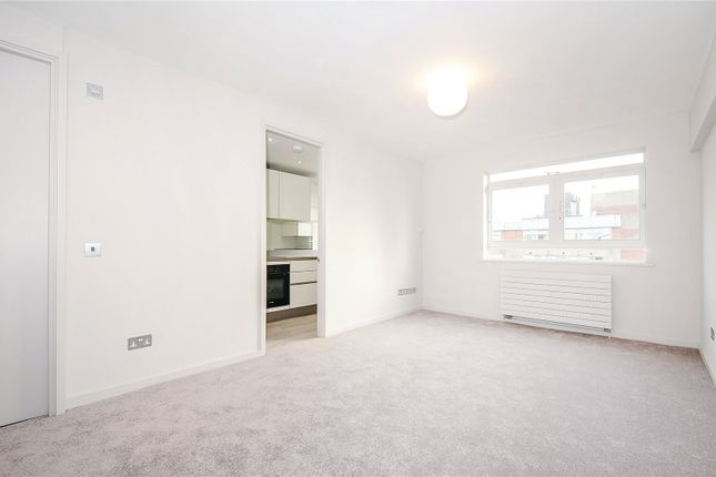 Thumbnail Property to rent in Kings College Court, 55 Primrose Hill Road, London