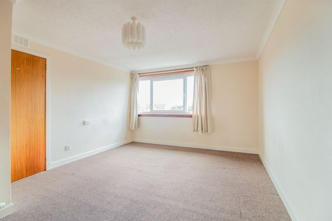 Bedroom 1 of Gotterstone Drive, Broughty Ferry, Dundee, Angus DD5