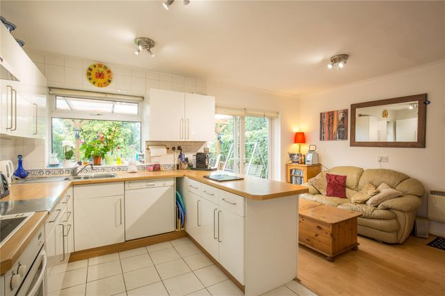 Thumbnail Semi-detached house for sale in Pymmes Green Road, New Southgate, London
