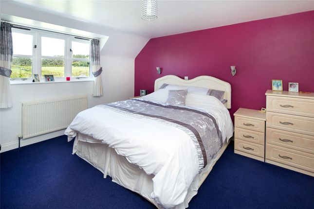 Bedroom of Witney Road, Ramsden, Chipping Norton, Oxfordshire OX7