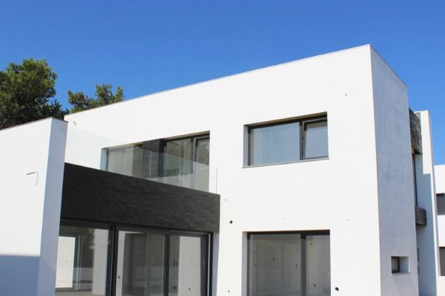 4 bed detached house for sale in Cascais E Estoril, Cascais E Estoril, Cascais