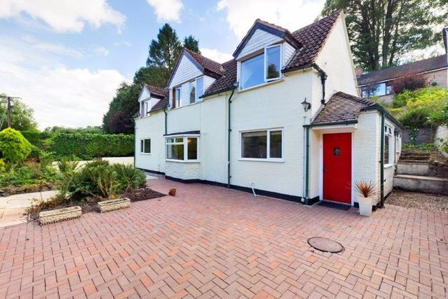 3 bed detached house to rent in Rose Cottage, Mill Lane, Kemberton TF11