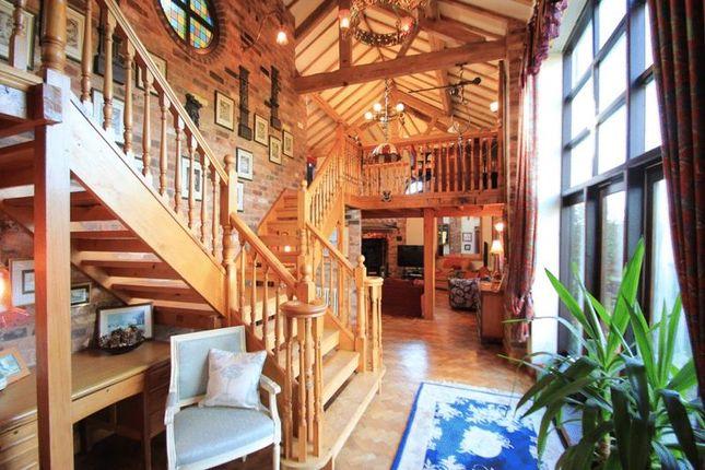 Rooms To Rent Penkridge