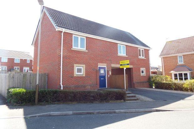 Thumbnail Mews house to rent in Brompton Road, Hamilton