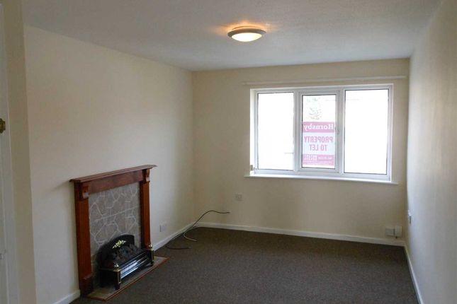 Lounge of Baldwin Avenue, Bottesford, Scunthorpe DN16