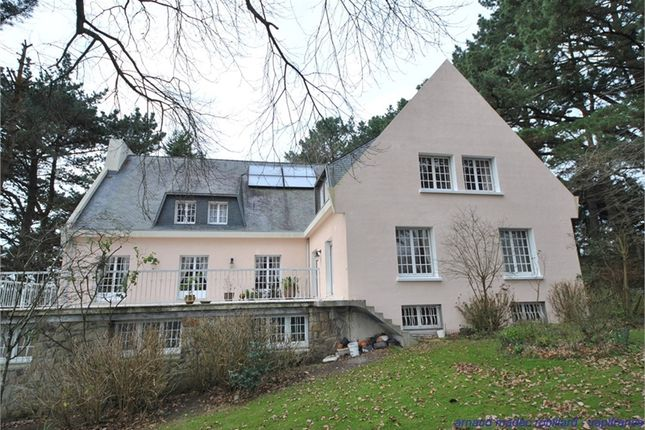 8 bed property for sale in Bretagne, Finistère, Guipavas