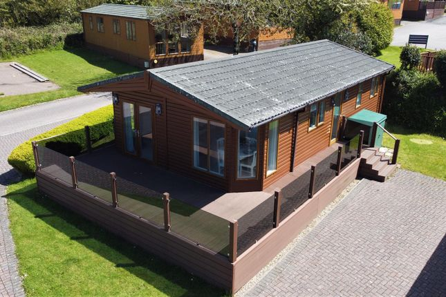 2 bed property for sale in Ilfracombe EX34