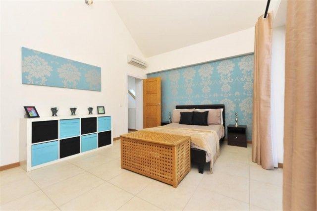 Bedroom 5 of Spain, Málaga, Mijas