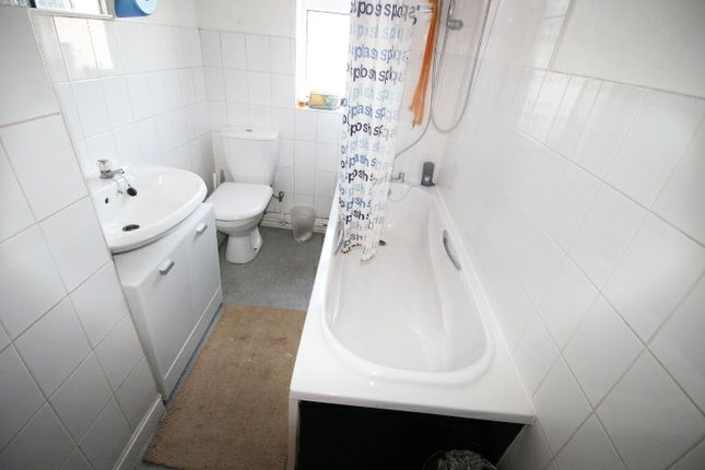 Image 7 of Lindley Street, Rotherham, South Yorkshire S65