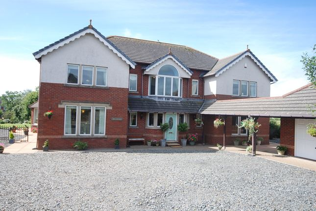 Property For Sale Barrow In Furness