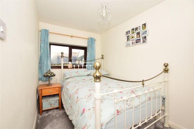 Bedroom 2 of Cork Street, Eccles, Kent ME20