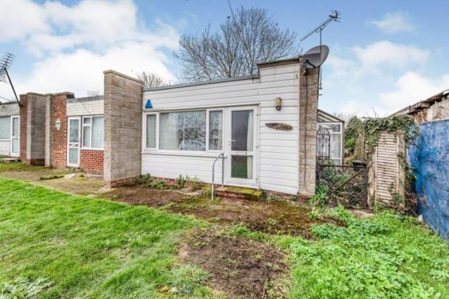 Picture No.25 of Sheppey Beach Villas, Manor Way, Leysdown-On-Sea, Sheerness ME12