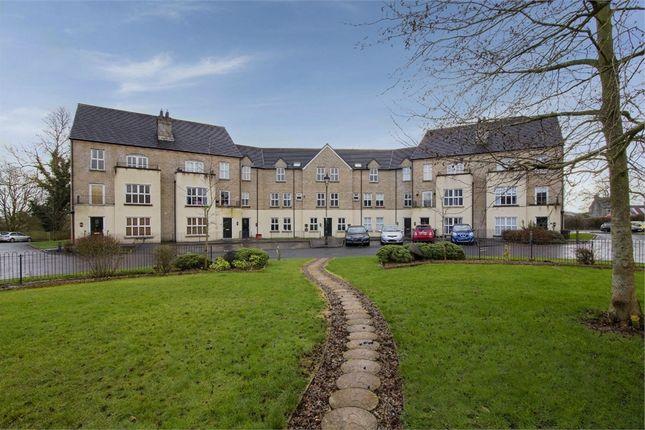 Thumbnail Flat for sale in Trinity Mews, Ahoghill, Ballymena, County Antrim