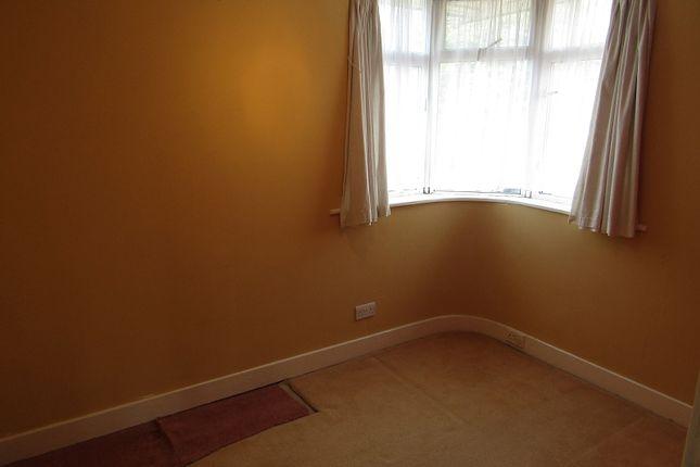 Bedroom 5 of Wolmer Gardens, Edgware, Greater London. HA8