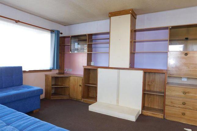 Lounge 3 of Sunnyside Park, Ses Lane, Ingoldmells PE25