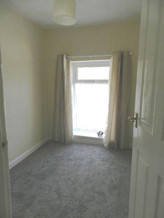 Bedroom 2 of Cross Lake Street, Ferndale Rhondda CF43