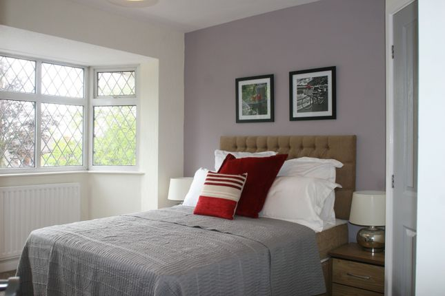 Room To Rent In Albany Road Hartshill Stoke On Trent St4 Zoopla