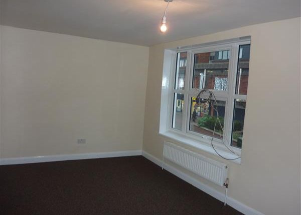 Thumbnail Property to rent in The Pavilion, High Street, Waltham Cross