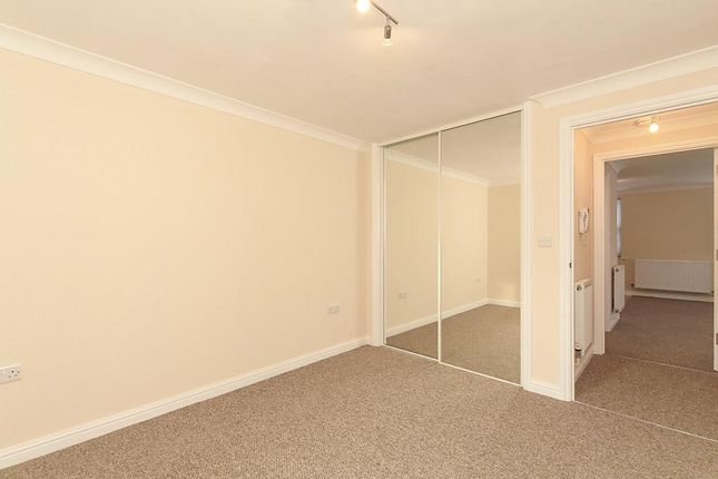 Flat-One-Bed_2 of Connaught Road, Sittingbourne ME10