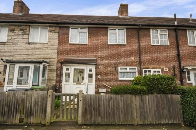 Thumbnail Property for sale in Bromley Road, Bromley