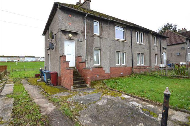 Main Picture of Hope Road, Kirkmuirhill, Lanark ML11