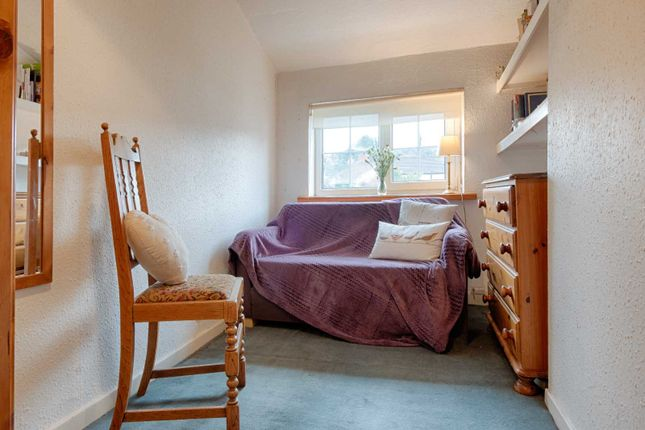 Second Bedroom of Arden Mews, Stockport Road, Gee Cross SK14