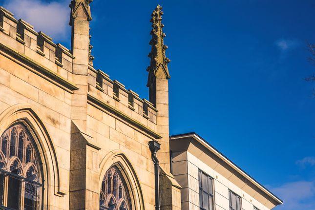 Image: 6 of Trinity Court, Trinity Street, Bolton BL3