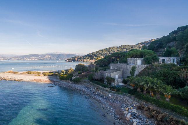 Thumbnail Villa for sale in Portovenere, La Spezia, Liguria, Italy