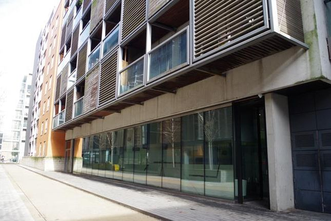 Thumbnail Office to let in 2 Burton Place, Manchester, Greater Manchester