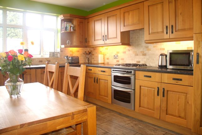 Thumbnail Terraced house for sale in Enfield Street, Gee Cross