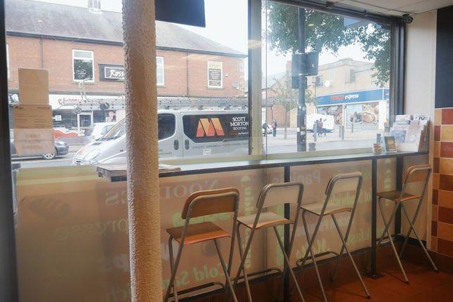 Photo 7 of Sketch's Sandwich Deli, 262 Chillingham Road, Heaton NE6