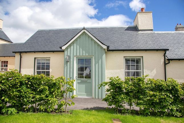 Thumbnail Property for sale in The Campbell, Landale Court, Chapelton, Stonehaven