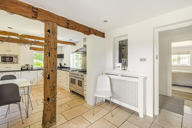 Kitchen of Checkendon, South Oxfordshire RG8