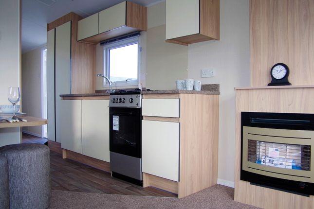2 bed property for sale in Edderside, Maryport CA15