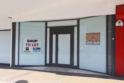 Thumbnail Retail premises to let in Broad Walk, Harlow
