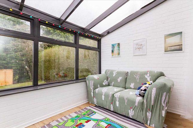 Sun Room (2) of Paterson Terrace, Murray, East Kilbride G75