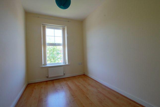 Bedroom of Rona Gardens, Thornaby, Stockton-On-Tees TS17