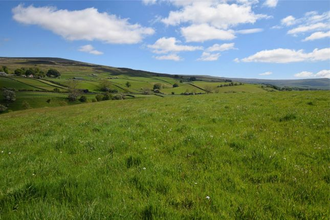 Lot 3: Land At Scalehouses - Sold STC Renwick Penrith, Penrith CA10