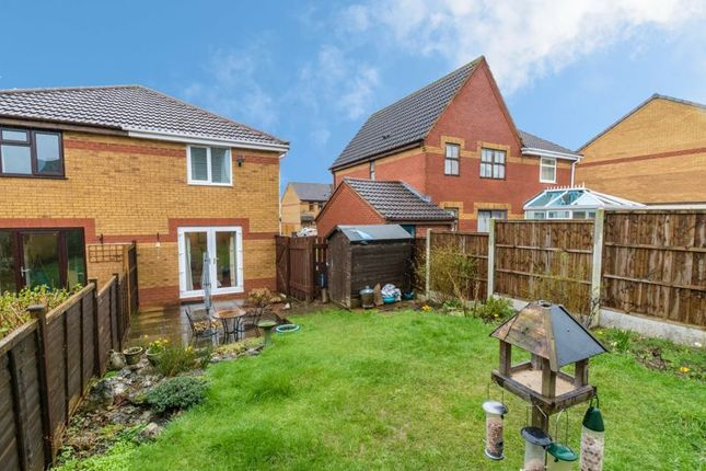Photo 13 of Knowle Close, Rednal B45