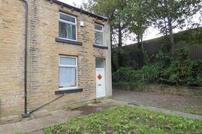 Bradford Road, Huddersfield HD1