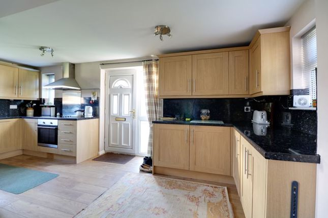 Photo 10 of Abbeygarth Villas, Thorn Lane, Goxhill, Barrow-Upon-Humber DN19