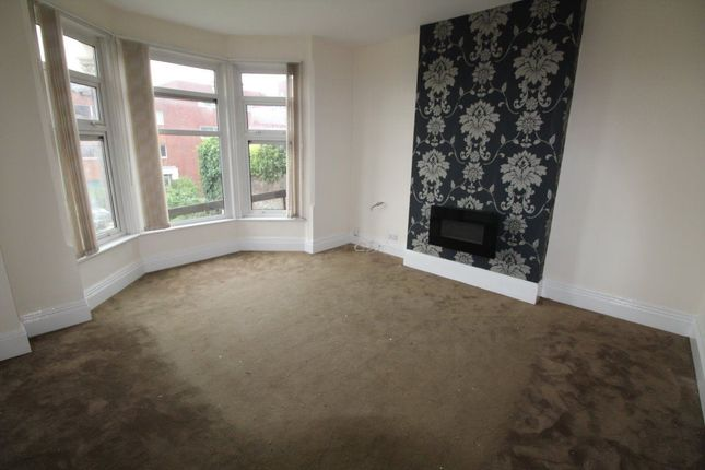 Room to rent in Napier Road, Luton
