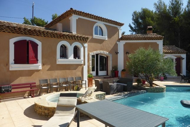 3 bed property for sale in Ollioules, Var, France