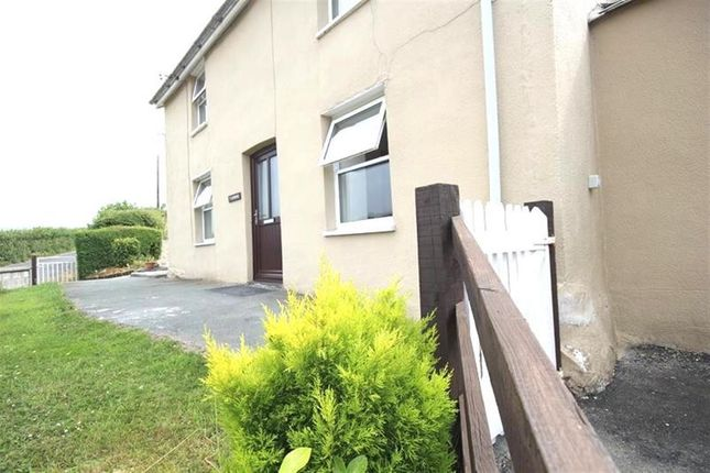 Thumbnail Property to rent in Dol-Y-Bont, Borth