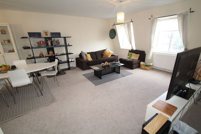 Thumbnail Flat to rent in Sudbury Hill, Harrow-On-The-Hill, Harrow