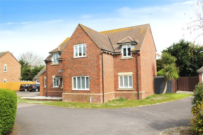 Picture No. 24 of Bramley Green, Angmering, West Sussex BN16