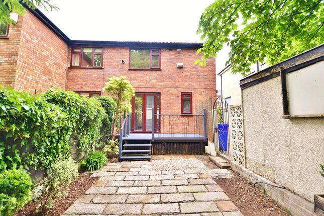 Photo 12 of Ringlow Park Road, Swinton, Manchester M27