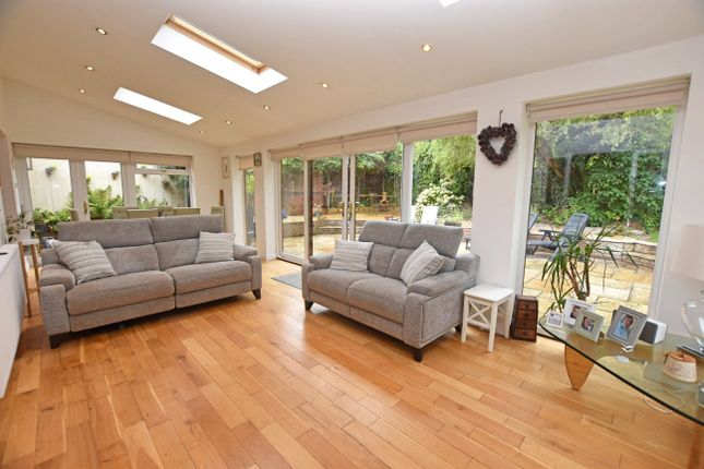 Family Room of Miller Way, Exminster, Exeter EX6