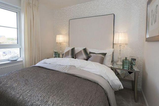 "Bedroom of ""Wemyss"" at Bracara Road, Inverness IV2"